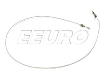 Electrical Contact - 0.50Mm 0005402305 Main Image