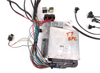 md_58d6f8f0 b535 4adf 9cbd 618f3d2f4f56 saab trionic 5 conversion wiring harness (t5) (c900) eeuro t5 wiring harness for a 5.0 at soozxer.org