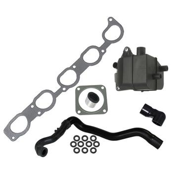 PCV Valve Oil Trap Kit 3103119KIT Main Image