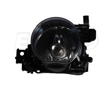 Foglight Assembly - Driver Side 6163100002 Main Image