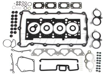 Cylinder Head Gasket Kit 0495840 Main Image
