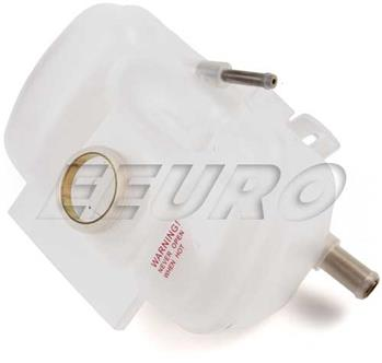Expansion Tank 4356390A Main Image