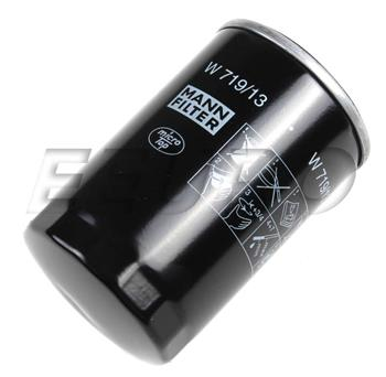 Engine Oil Filter W71913 Main Image