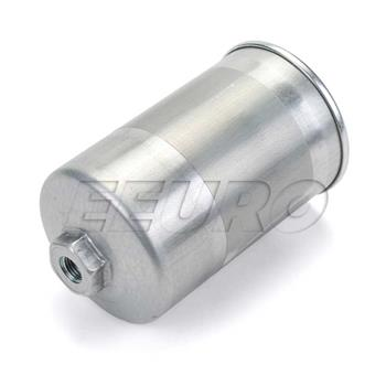 Fuel Filter H84WK01 Main Image
