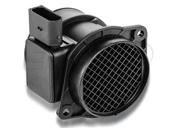 Mass Air Flow Sensor 1110940148 Main Image