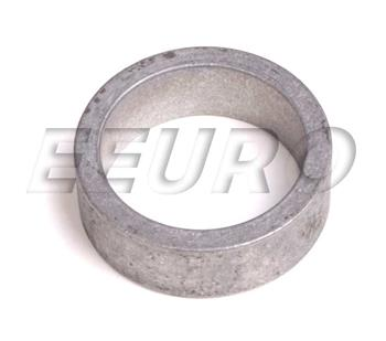 Steering Spindle Backup Ring 32311158478 Main Image