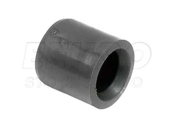 Manual Trans Shift Lever Ball Cup Bushing 91142413901 Main Image