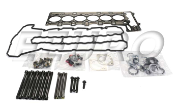 Cylinder Head Gasket Kit 100K10332 Main Image
