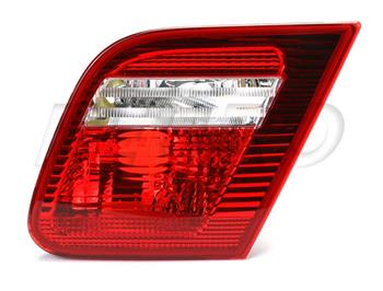 Tail Light Assembly - Passenger Side Inner 63216920706 Main Image