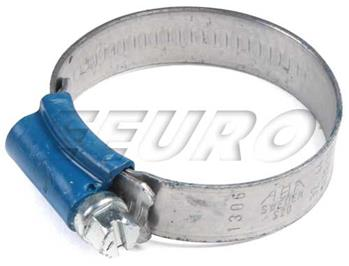 Hose Clamp (32-44mm) 7970106G Main Image