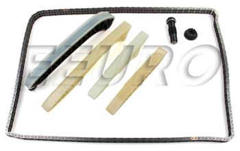 Mercedes-Benz Timing Chain Kit