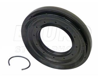 Output Shaft Seal 33107505605 Main Image