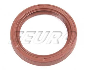 Camshaft and Intermediate Shaft Seal (38 x 50 x 7) 0586668 Main Image