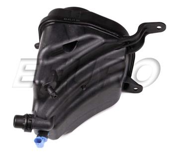 17137640515 Genuine Bmw Expansion Tank Free Shipping Available