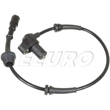 ABS Wheel Speed Sensor - Front 410195 Main Image