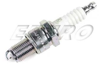 Spark Plug (G-Power) BPR5EGP Main Image
