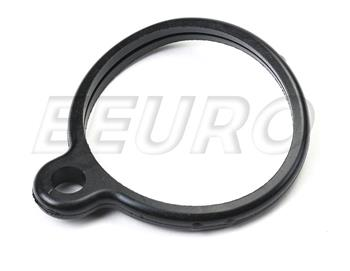 Motorcraft RTS1071 Engine Coolant Thermostat Housing Gasket
