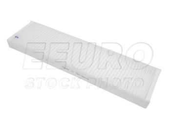 Cabin Air Filter 80000740 Main Image