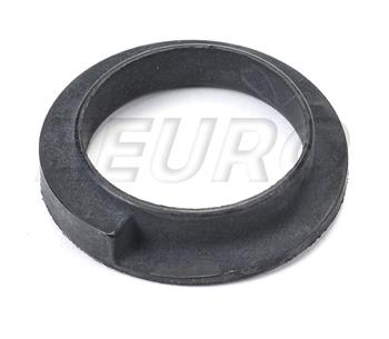 Coil Spring Pad - Rear 33521124572 Main Image