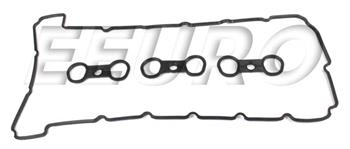 Valve Cover Gasket Set 0584950 Main Image