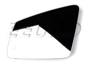 Side Mirror Glass - Driver Side 2128101521 Main Image