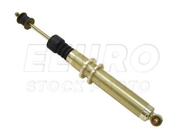 Shock Absorber - Rear (Racing) 24595452 Main Image
