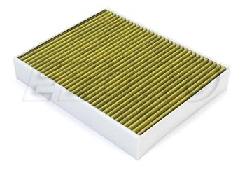 Cabin Air Filter (Anti-Microbial) FP25001 Main Image