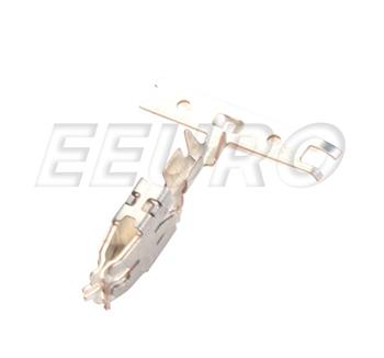 Cable Terminal (0.5-1.0mm) 61138377730 Main Image