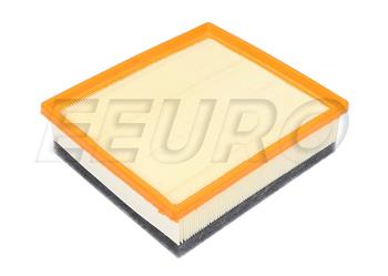 Engine Air Filter LX20774 Main Image