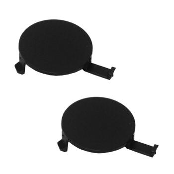 Console Armrest Cover - Front Center 4155663KIT Main Image