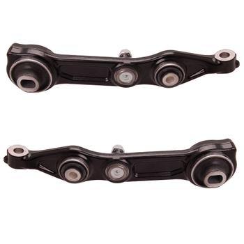 Suspension Control Arm Kit - Front Lower Rearward (Driver and Passenger Side) 3119075KIT Main Image