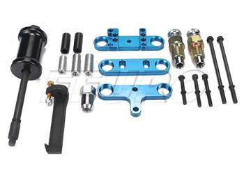 BMW Fuel Injector Tool