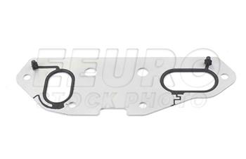 Engine Oil Cooler Gasket 06E117070J Main Image