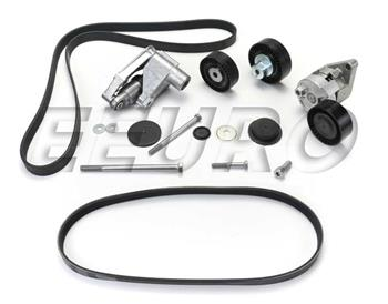 Accessory Drive Belt Kit 100K10378 Main Image