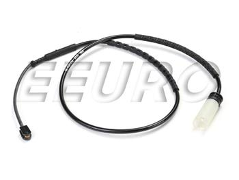 Disc Brake Pad Wear Sensor - Rear 34359804834 Main Image