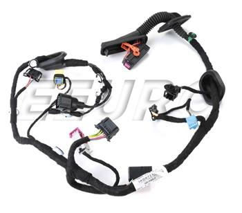 md_5f5751ca 8259 4602 8246 5e8e6ae056f1 vw door wiring harness wiring diagrams 2006 vw jetta door wiring harness recall at aneh.co
