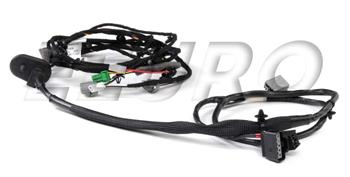 volvo tailgate wiring harness 8697924 Volvo Truck WG64T Wiring Diagrams