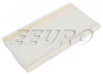 Cabin Air Filter CU3337 Main Image