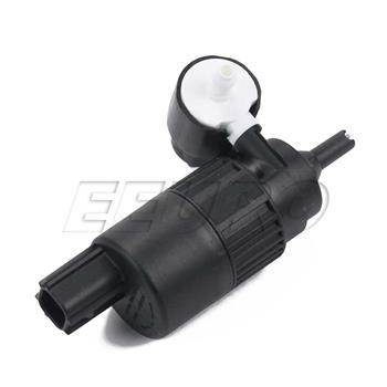 Windshield Washer Fluid Pump 25979368 Main Image