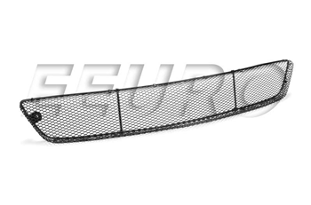 Bumper Cover Grille - Front Center 2308850053 Main Image