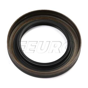 CORTECO Shaft Seal differential 01020317B