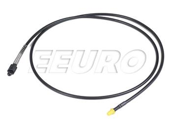 Convertible Top Hydraulic Hose - Passenger Side 4856563 Main Image
