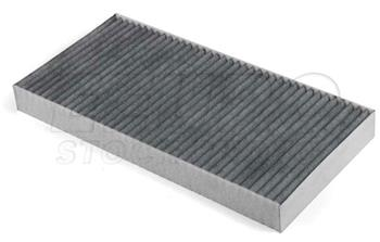 Cabin Air Filter (Activated Charcoal) 1718300418 Main Image