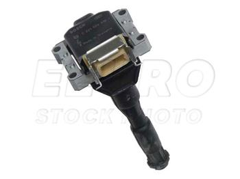 Ignition Coil 0221504474 Main Image