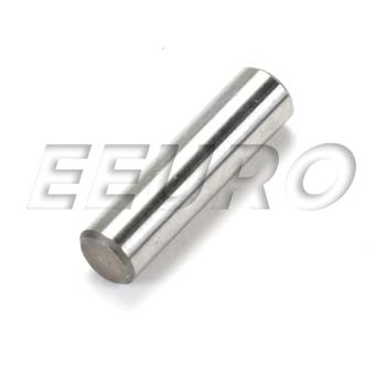 Shift Rod Dowel Pin 23411466134G Main Image