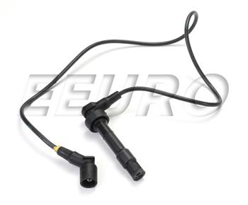 Spark Plug Wire (Cyl 1) 12121247523G Main Image