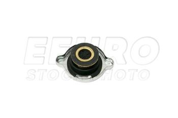 Expansion Tank Cap CPE0026P Main Image