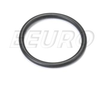 Engine Coolant Hose O-Ring 407311500 Main Image