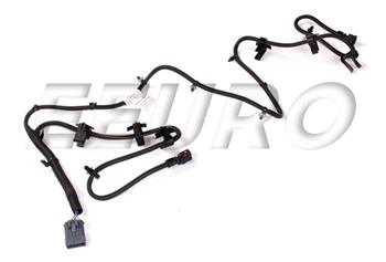 12804652 Genuine Saab Abs Wiring Harness Fast Shipping Available