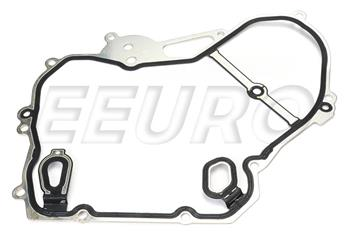 Timing Cover Gasket 703625800 Main Image